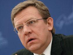 Правы ли СМИ России, что Кудрин скоро сменит Медведева