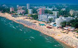 Каким будет нынешнее лето на европейских курортах?