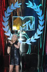 PR: на MTV огласили лучшие видеоклипы 2012г