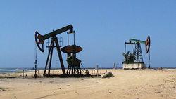 Добыча нефти в Ираке увеличилась впервые за девять лет