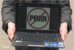 Путин подписал закон: 5 млн. штраф за детское порно