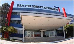 Инвесторам: PSA Peugeot-Citroen будет сотрудничать с Toyota