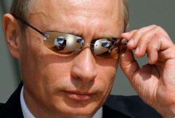 Владимир Путин не вмешивается в ситуацию c Pussy Riot