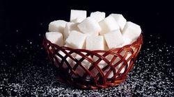 Кубанские сахаропроизводители подвели итоги работы