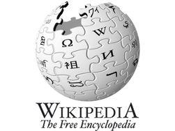 Статьи интернет-энциклопедии «Википедия» будут доступны по СМС