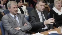 За отдых в Париже на бюджетные деньги экс-спикер Воронежа идет под суд