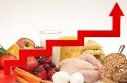 Беларусь лидирует по темпам потребительской инфляции в СНГ