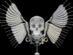 В 2014 году технологии 3D-печати станут гораздо доступнее – причины