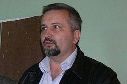 Ивайло Зартов