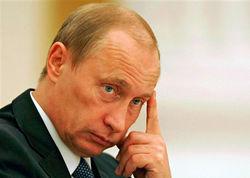 Опасно и непрофессионально – Путин о киприотском налоге на депозиты