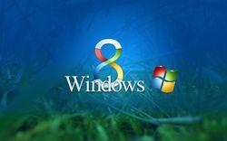 Microsoft призналась, что Windows 8 это её ошибка