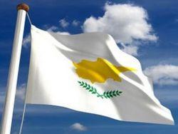 Станет ли Кипр... социалистическим государством ЕС: итоги 1 тура выборов