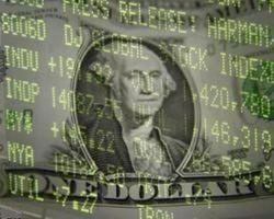 Пика двенадцатилетней давности достигли акции emerging markets