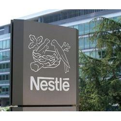 Nestle надеется на высокие продажи воды в КНР