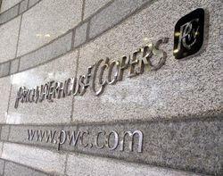 Pricewaterhouse Cooper: о налогах, плюсах и минусах бизнеса в Узбекистане