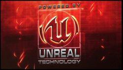 Unreal Engine 4 впервые показал свои возможности