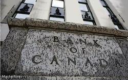 Самые надежные банки в Канаде?