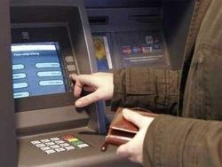 Сеть «серых» терминалов приносила хозяевам сотни миллионов рублей в месяц