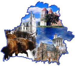 В Беларуси передумали милиционеров переименовывать на полицейских