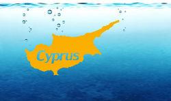 Рейтинг Кипра был понижен агентством Moody's на три ступени