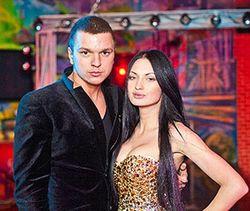 Ссоры на Дом-2: брак Феофилактовой и Гусева под вопросом, - уроки