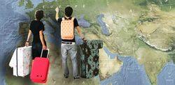 Каждый третий горожанин России не прочь эмигрировать