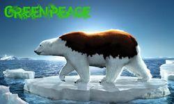 Greenpeace: борьба за экологию или с конкурентами США