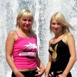 PR в Дом-2 прошлого: Евгения Феофилактова раскрыла былые тайны