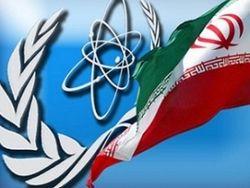 Запад считает, что Россия согласна ужесточить позицию по Ирану