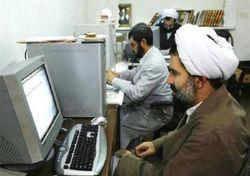 Иран признал свое сетевое поражение и отказался от Интернета