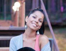 Екатерина Колисниченко простила неверного возлюбленного за золотой браслет