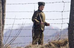 Китай ужесточил таможенные правила с КНДР