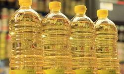 Почему подсолнечное масло в России за месяц подорожало на 20 процентов