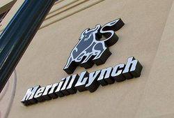 Операционная ошибка в Bank of America Merrill Lynch стоила 10 млн. долларов