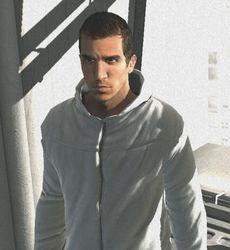 Дезмонд Майлс исчезнет из самого прибыльного проекта Assassin's Creed
