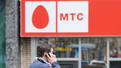 МТС спишет миллиард долларов на потерю бизнеса в Узбекистане