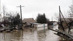 Растет количество жертв тбилисского наводнения