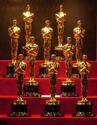 Интрига Оскар-2013: В ожидании исторических рекордов