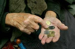 С 1 июня в Украине начнут увеличиваться пенсии — Верховная Рада