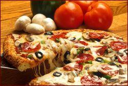 Бизнесмен Москвы: купил пиццу, лишился 20 миллионов - уроки