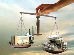 DW: Объекты украинской приватизации в 2013 г. достанутся приближенным