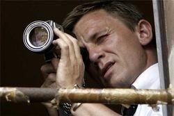 В США названы 165 компаний и частных лиц, работавших на российских шпионов