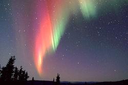 """Перед """"концом света"""" в небе появится знак новой эпохи"""