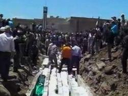 Совет Безопасности ООН осудил массовое убийство в Хуле