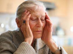 Ученые Великобритании нашли средство от старения мозга