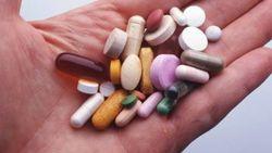 Беспорядочный прием антибиотиков провоцирует развитие рака – ученые