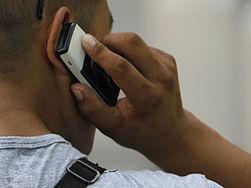 Минсвязи планирует отменить «мобильное рабство»