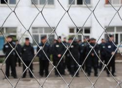 В Узбекистане объявлена амнистия. Но не всем