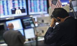 Скепсис Уолл-стрит или почему инвесторы перестают верить в Америку