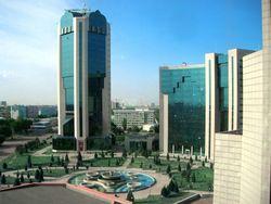 Главный финансист Узбекистана впал в кому – источник